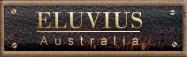 Eluvius